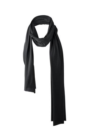 District® DT50 Cotton Blend Scarf