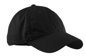 District® Thick Stitch Cap