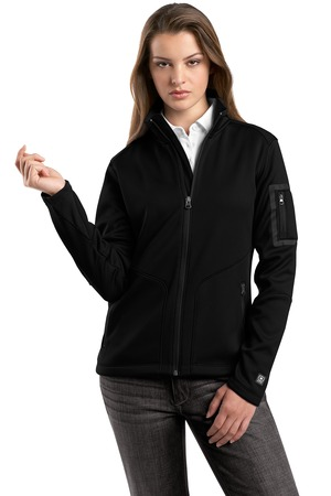 OGIO® LOG201 Ladies Minx Jacket