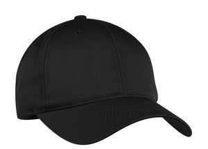 Port Authority® C800 Fine Twill Cap