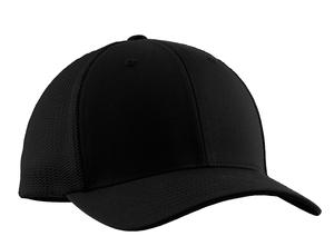 Port Authority® C812 Flexfit® Mesh Back Cap