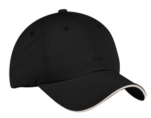 Port Authority® C838 Dry Zone™ Cap