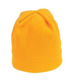 Port Authority® C900 R-Tek® Stretch Fleece Beanie