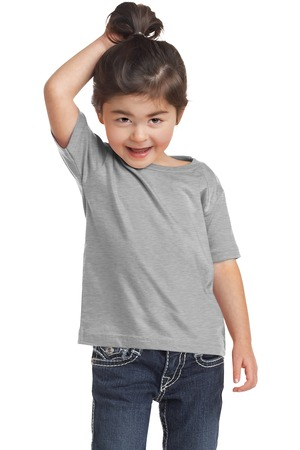 Precious Cargo® CAR02 Toddler Short Sleeve Tee