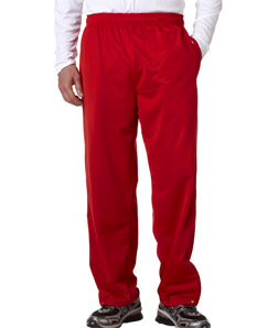 Badger B7711-Adult Brushed Tricot Pants