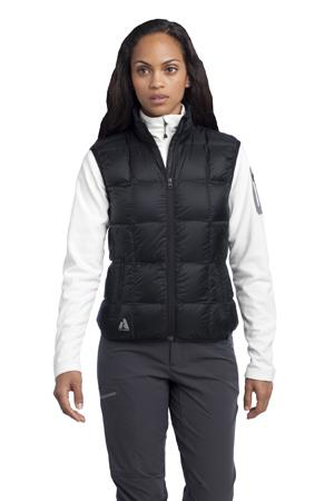 Eddie Bauer® First Ascent® FA803 Ladies Downlight® Vest