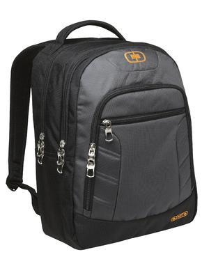 OGIO® 411063 Colton Pack