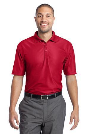 Port Authority® K512 Performance Vertical Pique Polo
