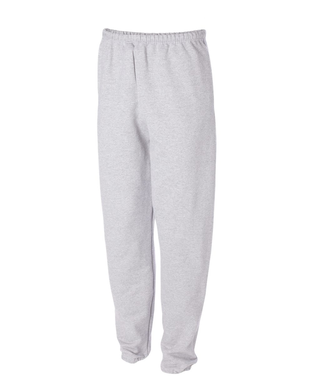 JERZEES 4850MR - NuBlend SUPER SWEATS Pocketed Sweatpants
