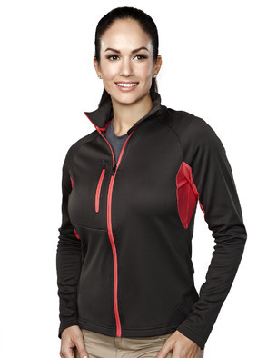Tri-Mountain Performance 7357 - Lady Lancer