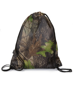 GEMLINE - 4879 Big Buck Cinchpack