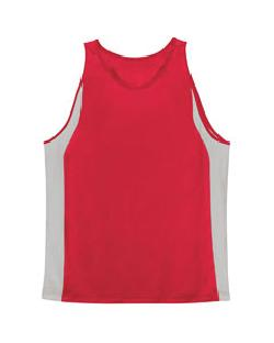 A4 Drop Ship - N2305 Adult Cooling Performance Singlet
