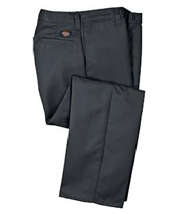 Dickies Drop Ship - LP831 Micro Denier Executive Pant