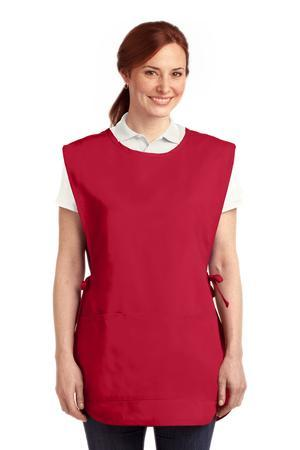Port Authority A705 Easy Care Cobbler Apron with Stain Release