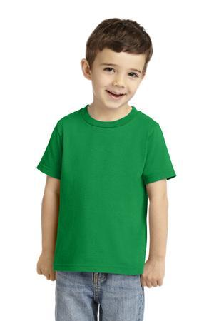 Precious Cargo CAR54T Toddler 5.4-oz 100% Cotton T-Shirt