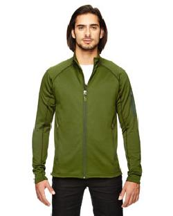 Marmot 80840 - Men's Stretch Fleece Jacket