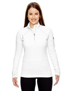 Marmot 89610 - Ladies' Stretch Fleece Half-Zip
