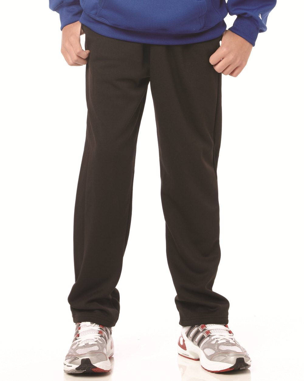 Badger 2478 - BT5 Youth Fleece Sweatpant