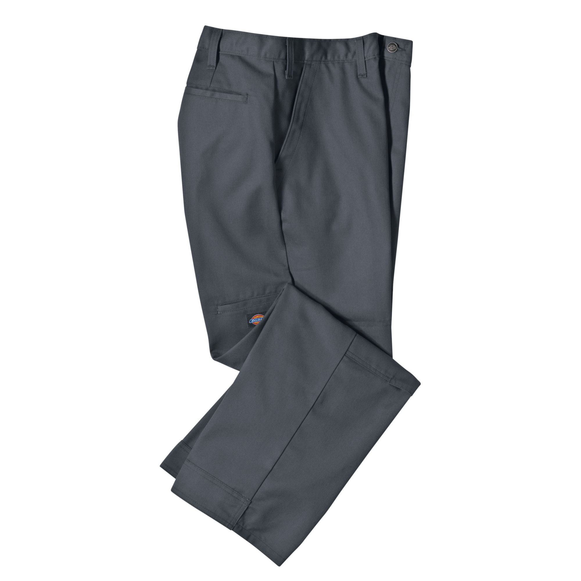 Dickies Drop Ship - LP856 Premium Industrial Double Knee Pant