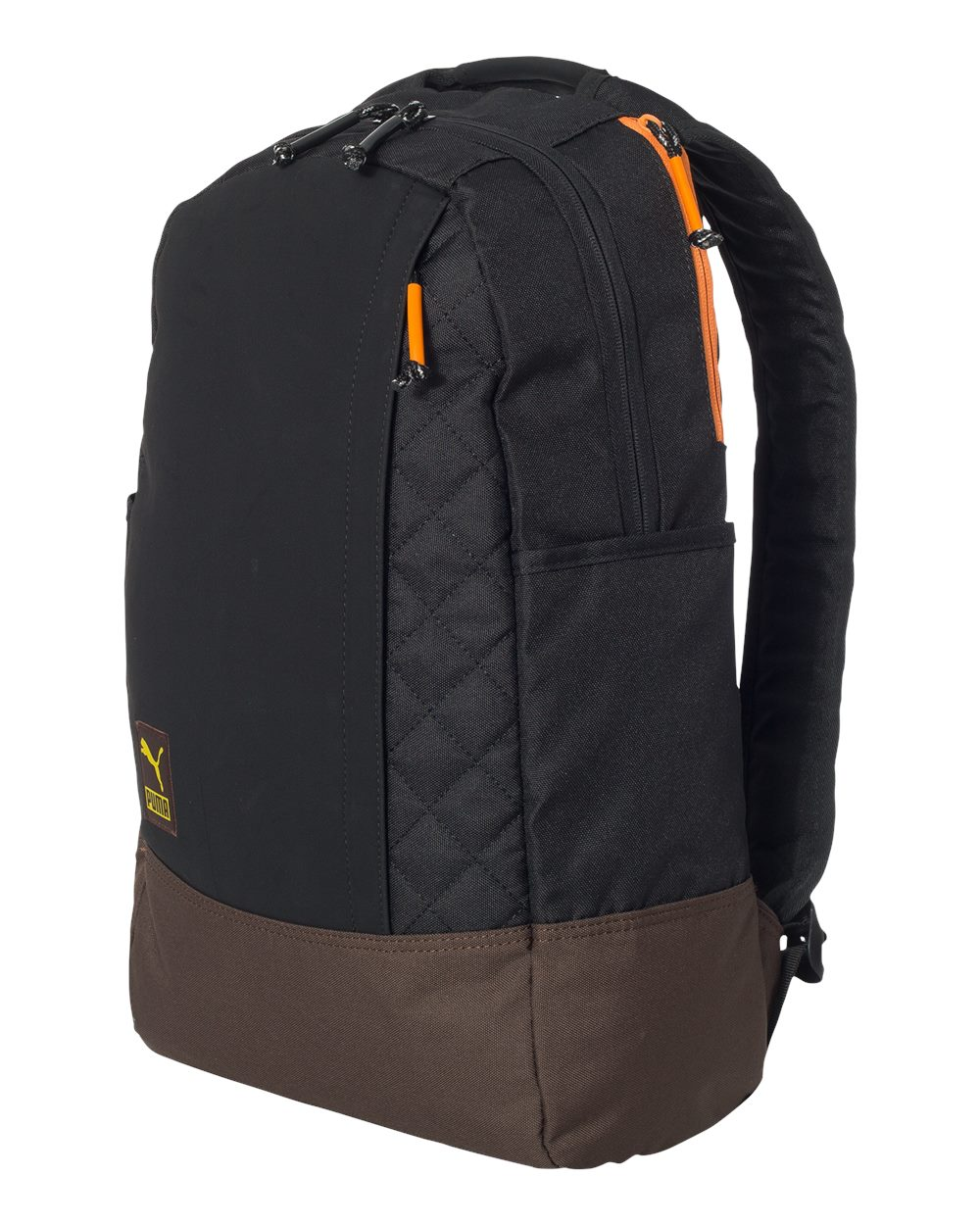 PUMA PMAM1256 - 21.8L Switchstance Backpack