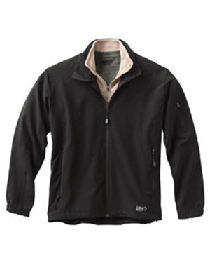 DRI DUCK 5309 - Baseline All Season Soft Shell Jacket