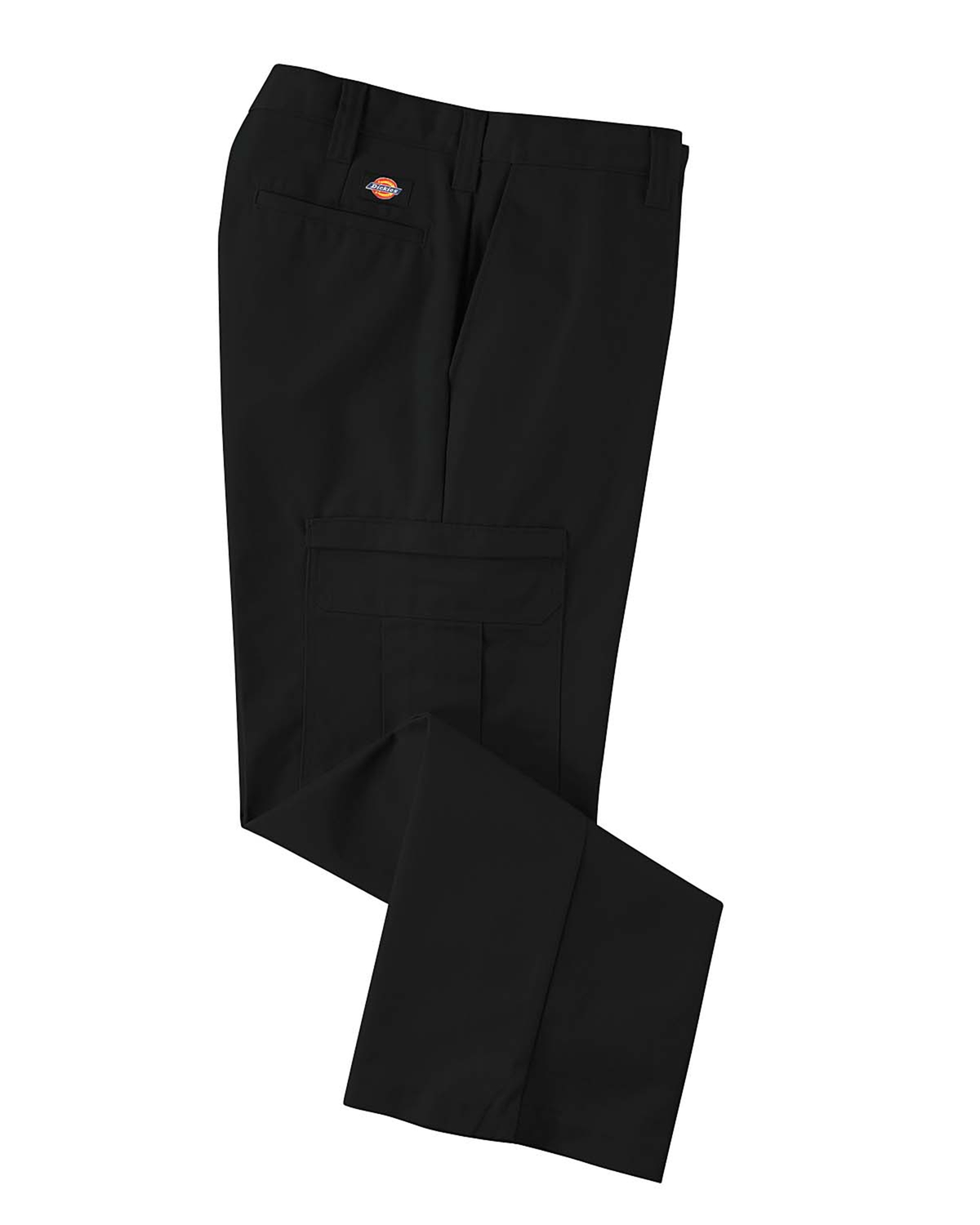 Dickies - 2112372 Men's 7.75 oz. Premium Industrial Cargo Pant