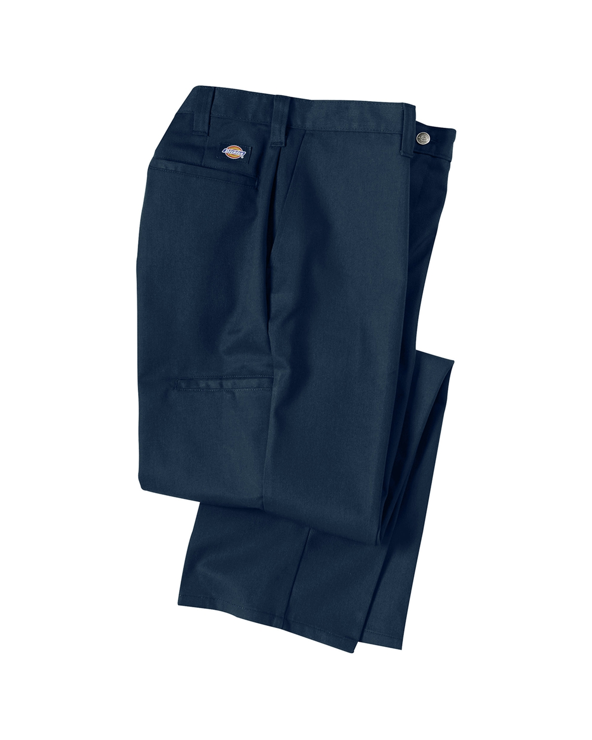 Dickies Drop Ship - 2112272 7.75 oz. Premium Industrial Multi-Use Pant With Pockets