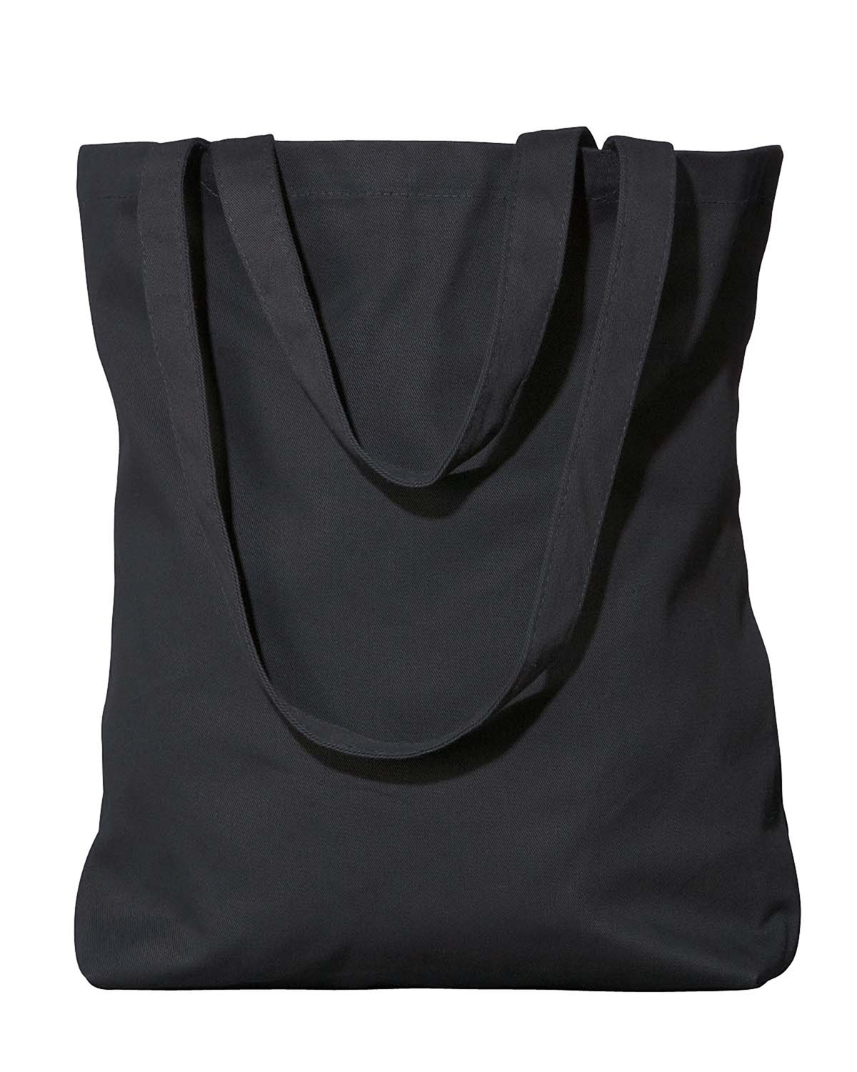Econscious EC8000 - Organic Cotton Twill Every Day Tote