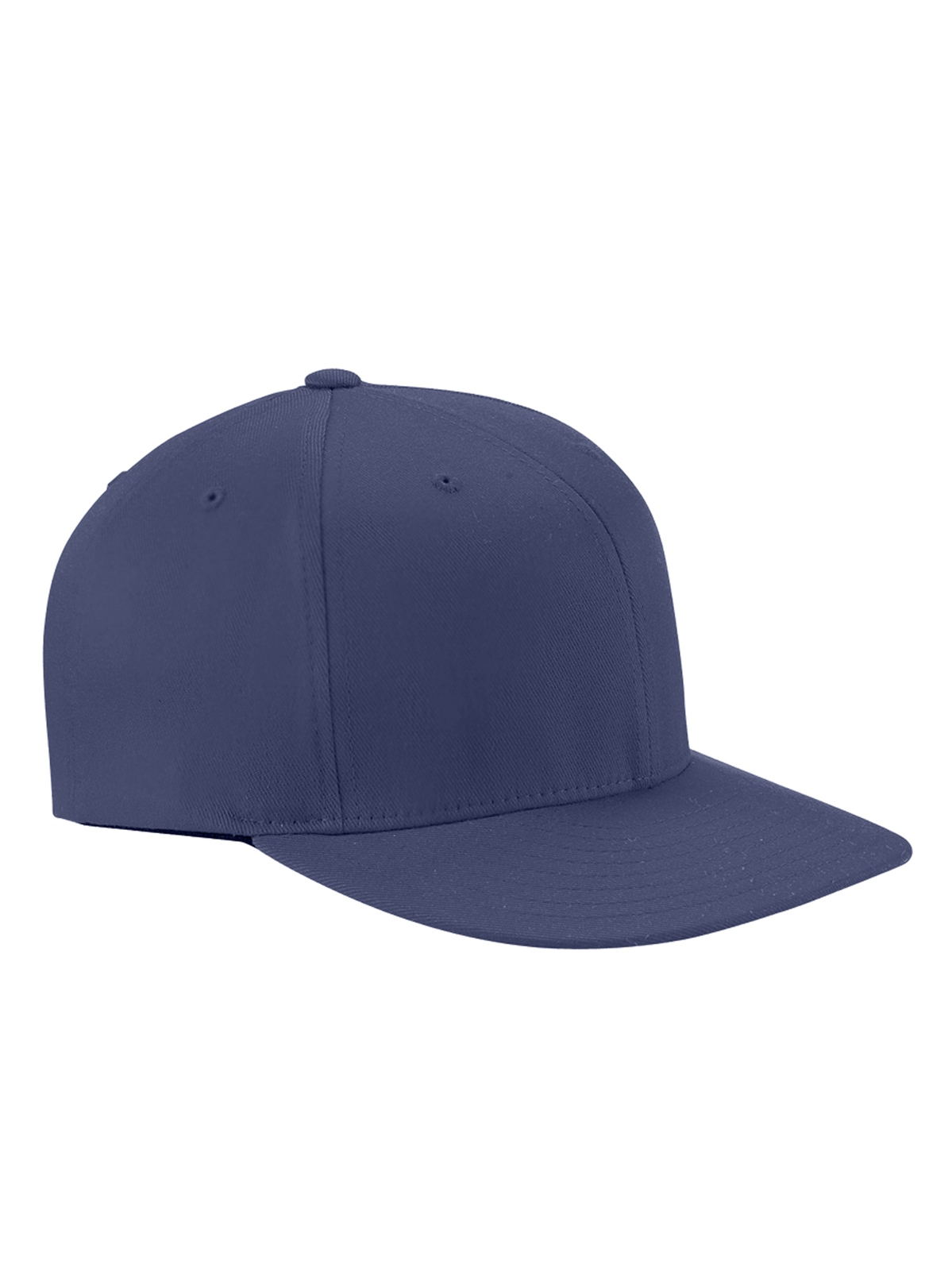 Flexfit 6297F - Pro-Baseball On Field Cap