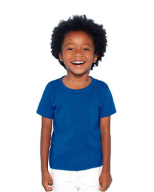 Gildan G510P - Heavy Cotton™ Toddler 5.3 oz. T-Shirt
