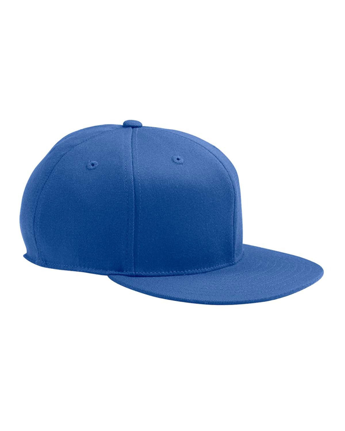 Flexfit 6210 - Premium 210 Fitted Cap