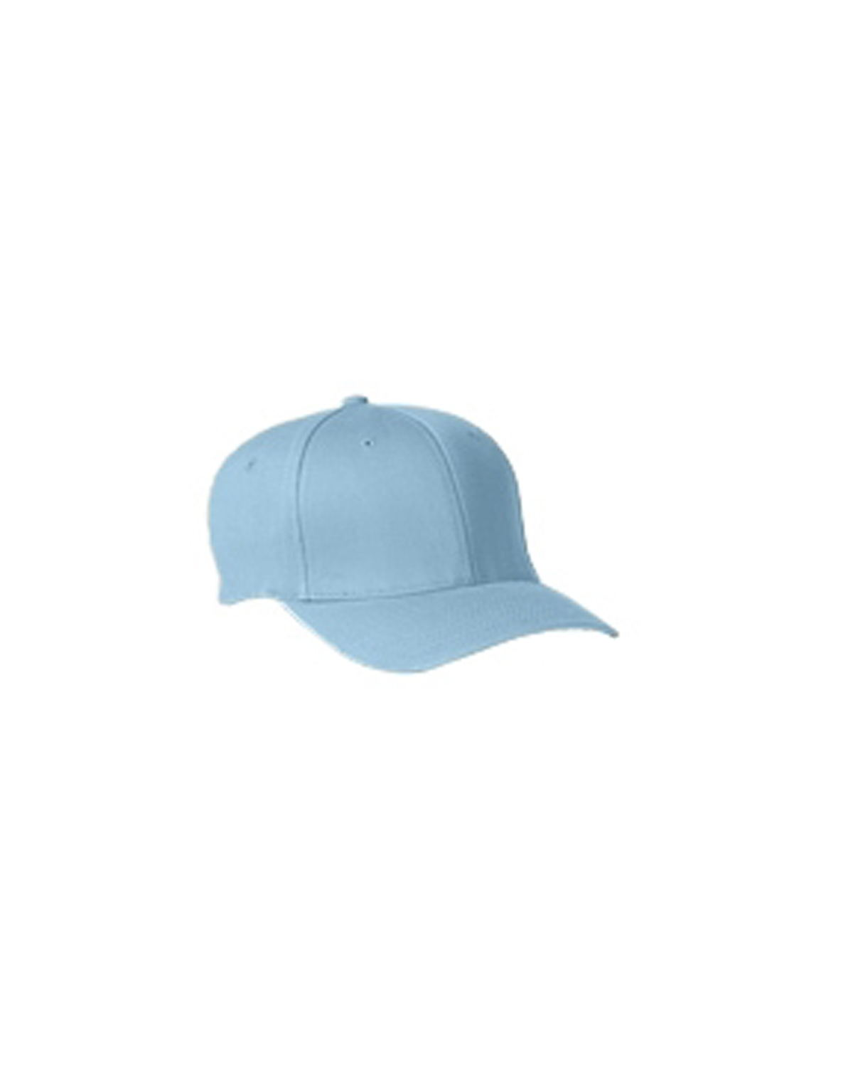 Yupoong 6277Y  Flexfit Youth Wooly 6-Panel Cap