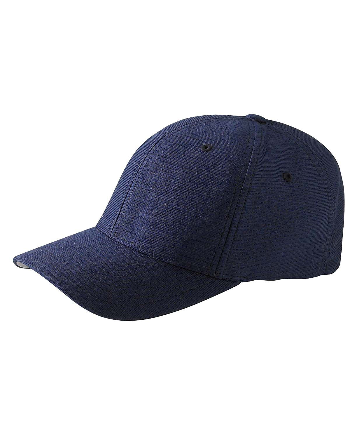 Flexfit  6572 - Cool & Dry Callocks Tricot Cap