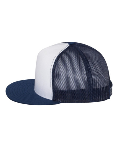 click to view Navy/White/Navy(海军蓝/白色/海军蓝)