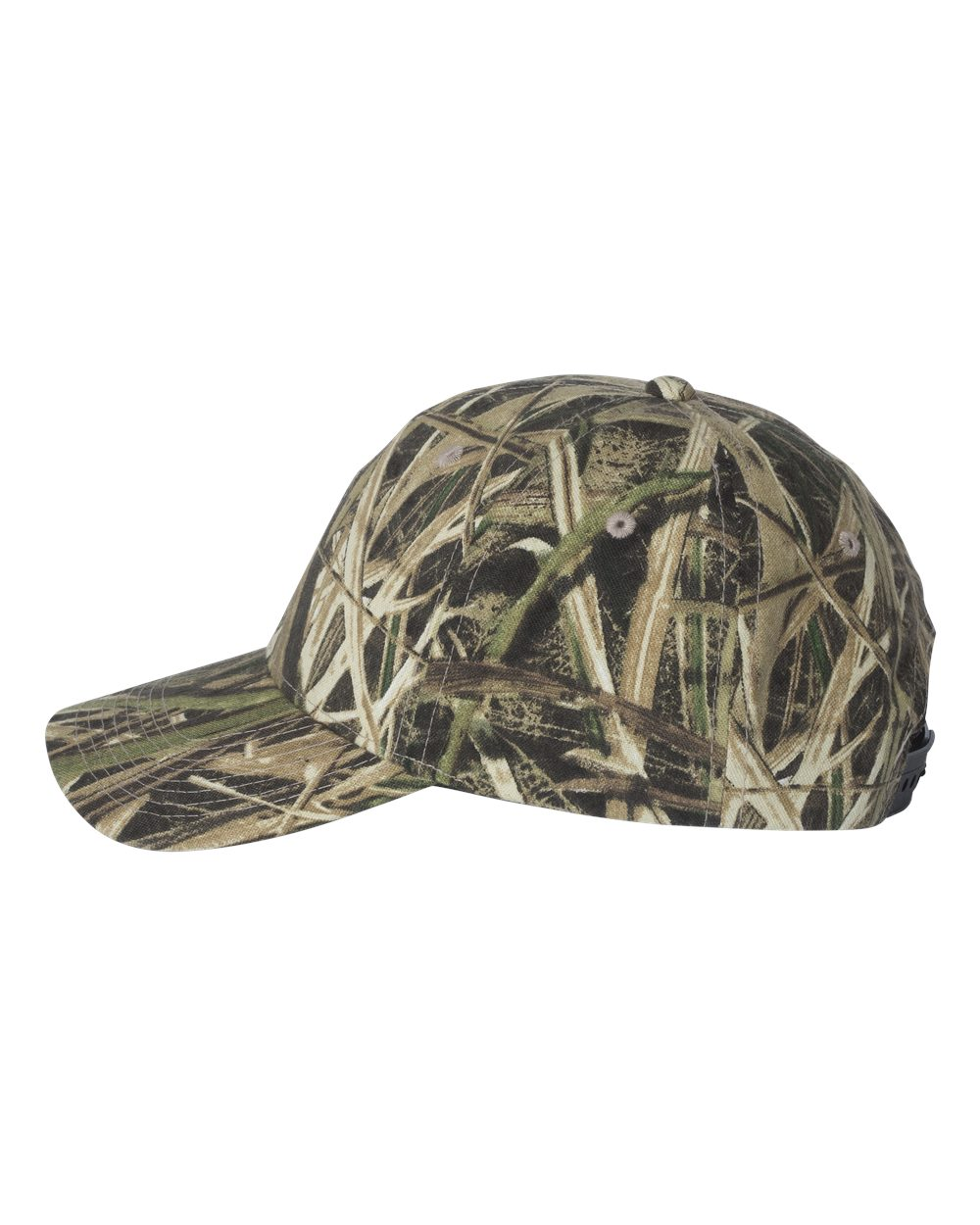 click to view Mossy Oak Shadow Grass Blades()