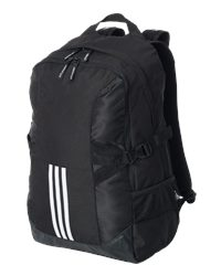 Adidas A300 - 25.5L Backpack