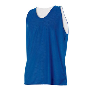 Cobra WT1 - Women's Reversible Tank Top