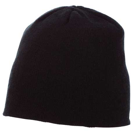 Elevate TM36102 - Level Knit Beanie