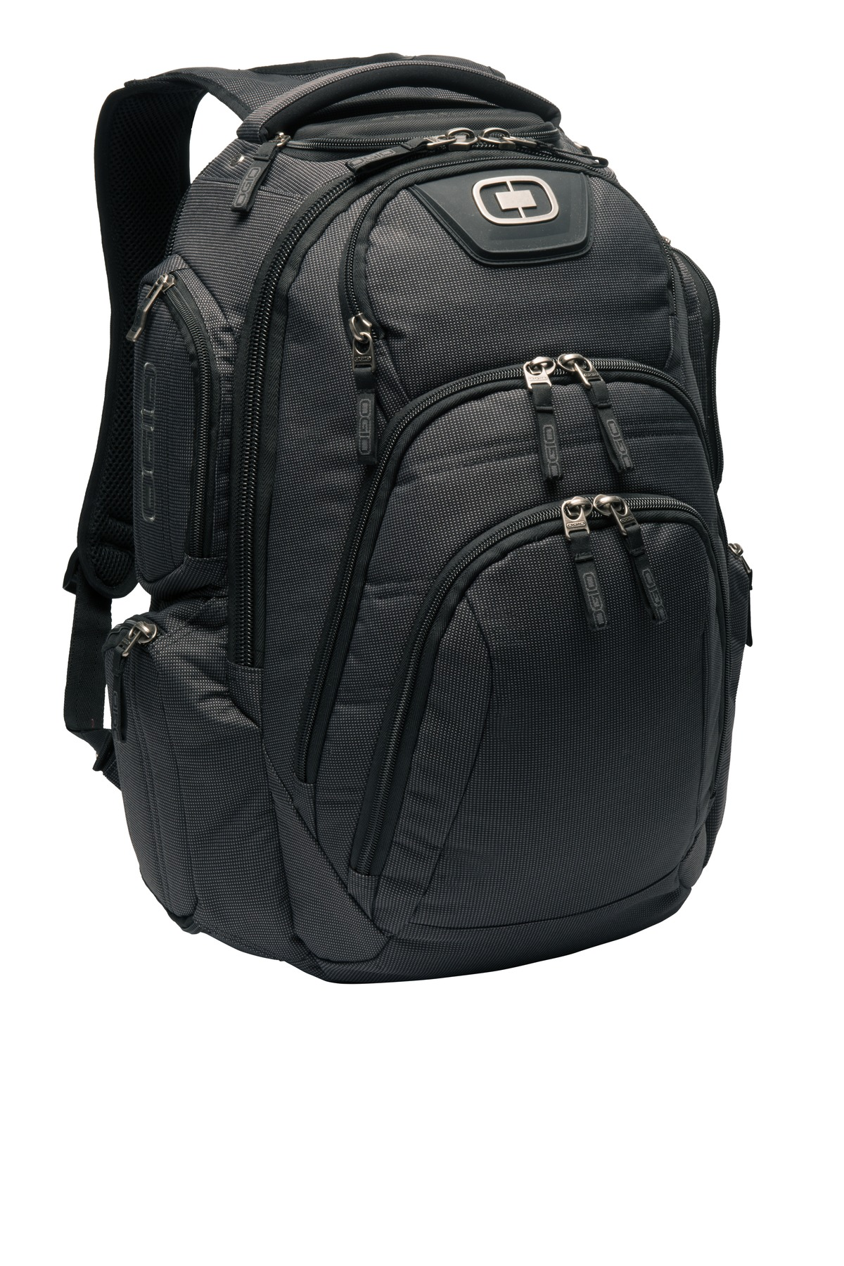 OGIO  411073 - Surge RSS Pack