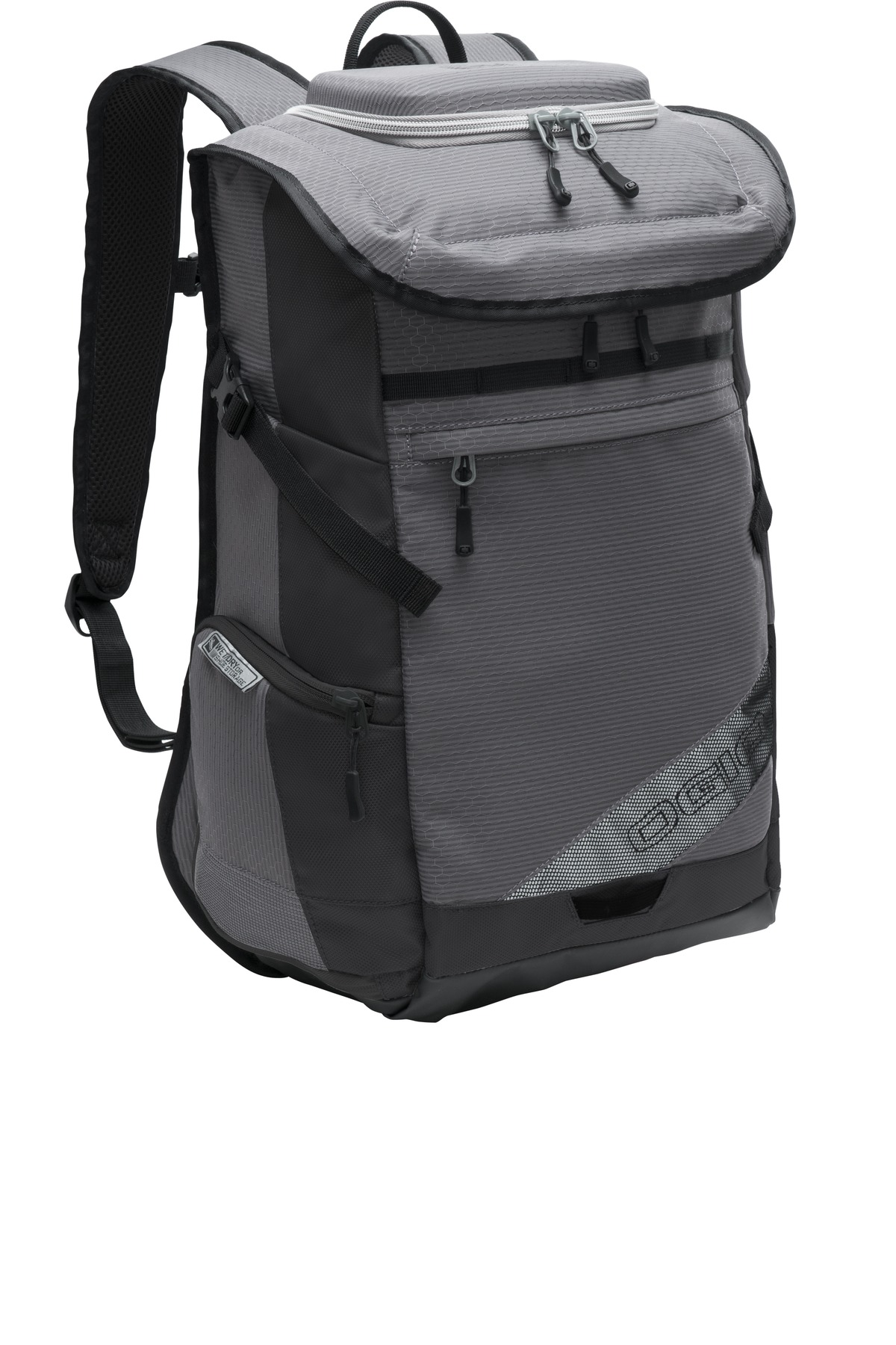 OGIO  412039 - X-Fit Pack