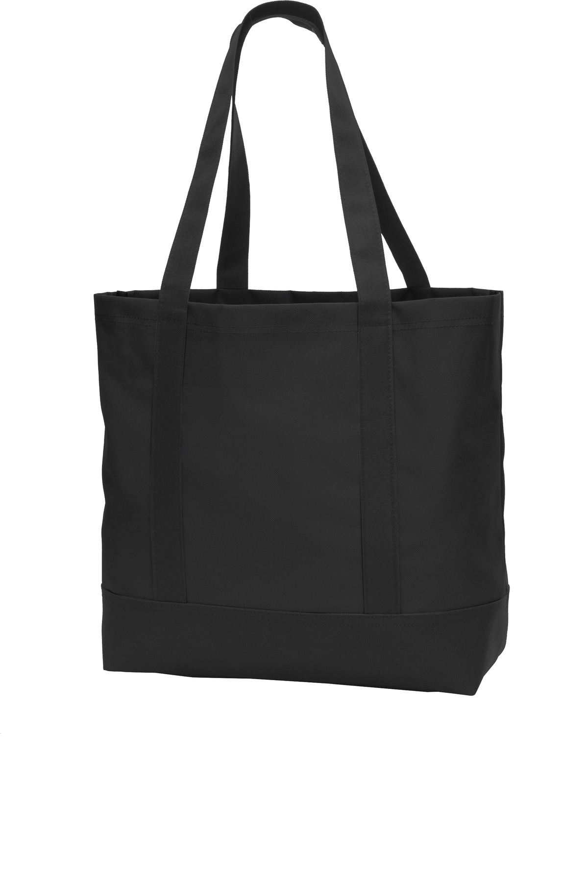 Port Authority  BG406 - Day Tote