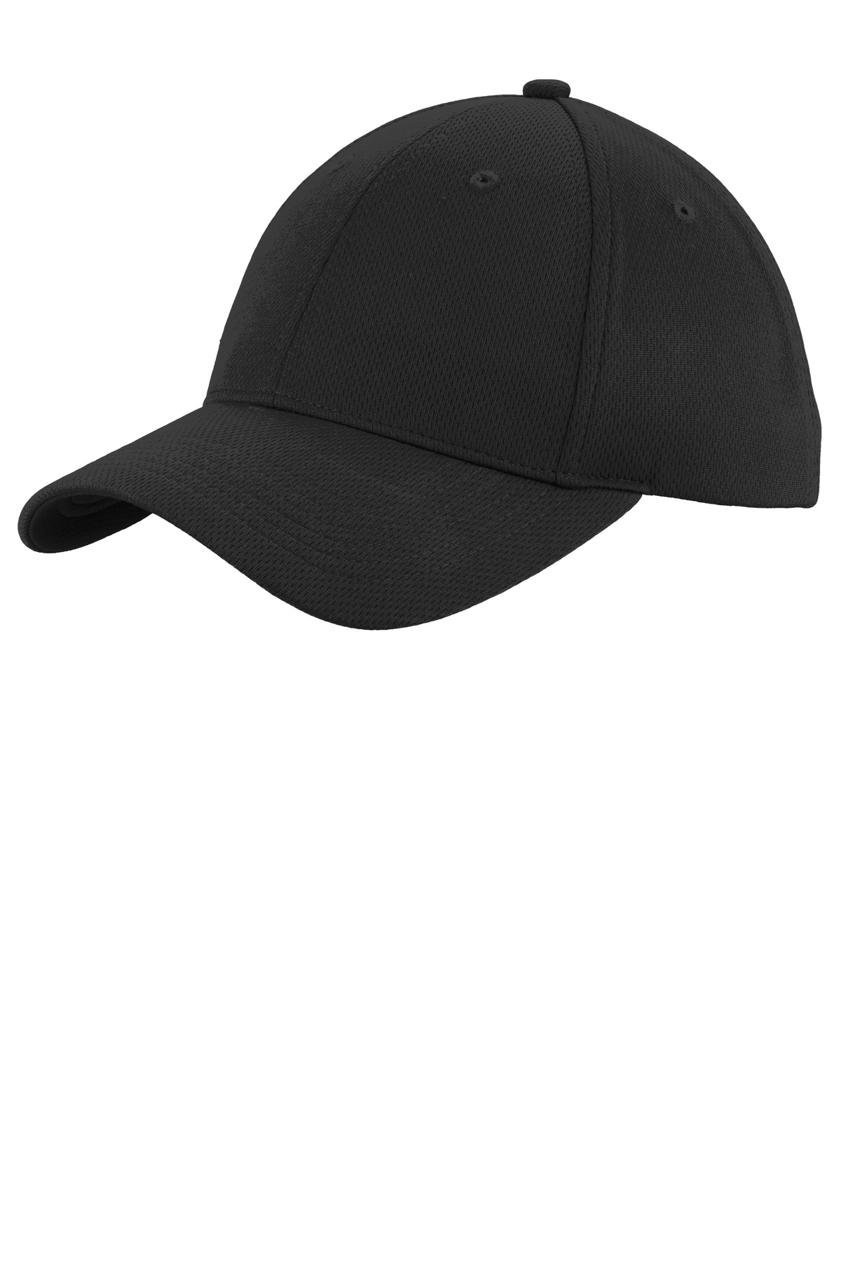 Sport-Tek® YSTC26 - Youth PosiCharge RacerMesh Cap