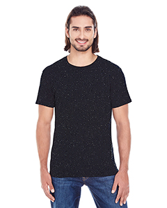 Threadfast Apparel 103A - Apparel Men's Triblend Fleck Short-Sleeve T-Shirt