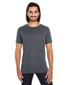 Threadfast Apparel 108A - Unisex Vintage Dye Short-Sleeve T-Shirt