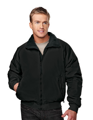 Tri-Mountain Performance 8800 - Mountaineer original jacket