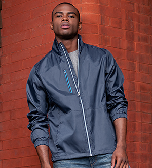 WEATHERPROOF 1485 - MEN'S WIND VORTEX JACKET