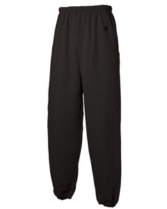 Champion P2170  Cotton Max Pants
