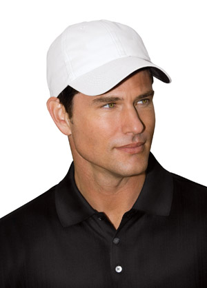 Nike Golf 580087 Unstructured Twill Cap