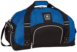 OGIO 108087 Big Dome Duffel